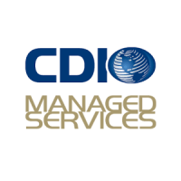 CDI-logo.png