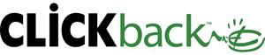 Clickback Mail