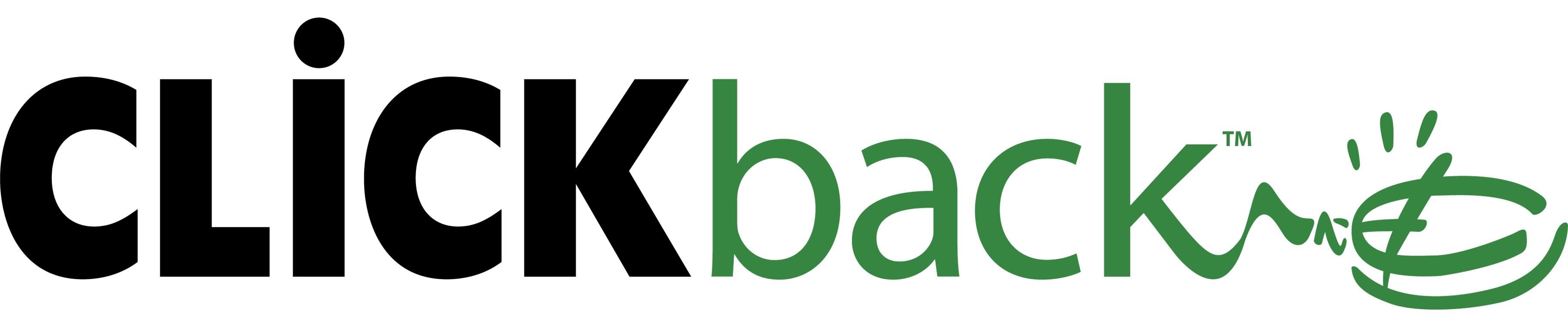 clickback_logo.png